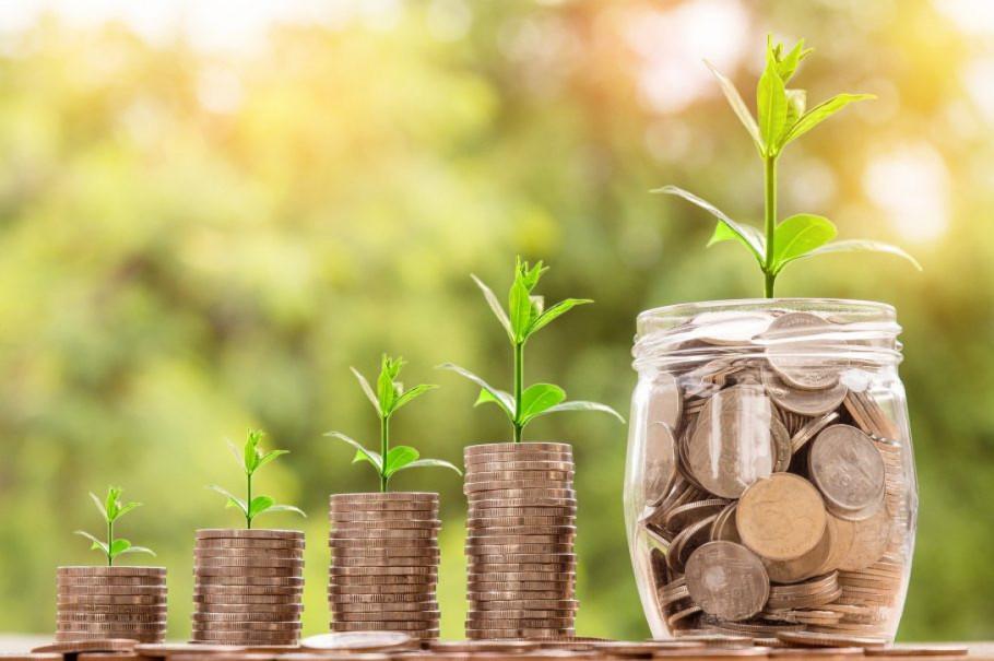 Loi de Finances 2021 : quels impacts pour les entreprises ?