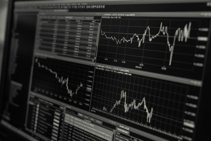 optimisation financière expert comptable
