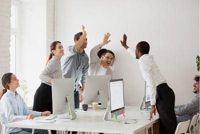 comptabilite-startup