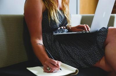 comptabilite consultant freelance