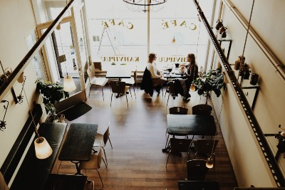 expert comptable cafe hotel restaurant