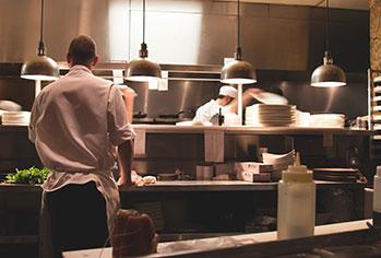 expert-comptable-restaurant-brasserie