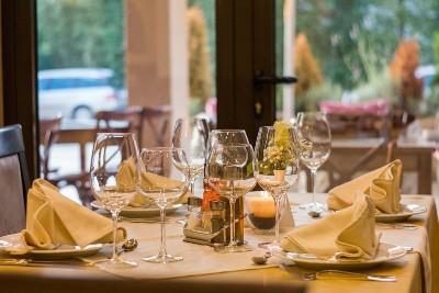 expert-comptable-restaurant