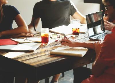 comptabilite-start-up