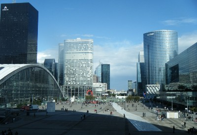 french-accounting-services-for-international-company