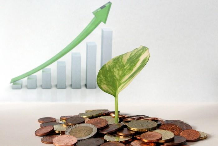 mesures financières 2021 pour entreprises
